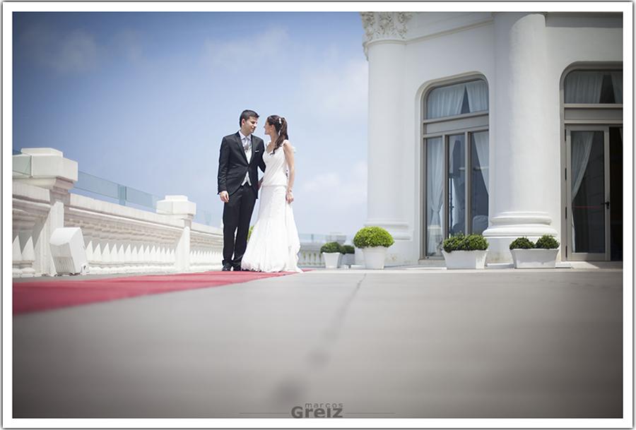 fotografo-boda-santander-cantabria-marcosgreiz-syd33