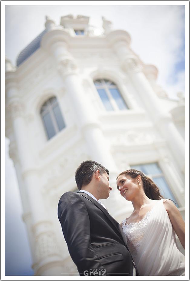 fotografo-boda-santander-cantabria-marcosgreiz-syd34