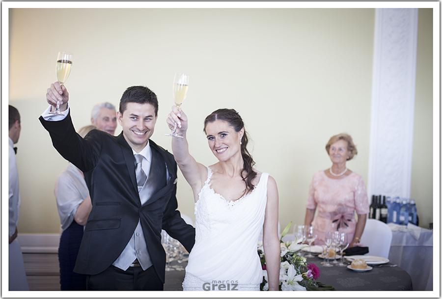 fotografo-boda-santander-cantabria-marcosgreiz-syd36