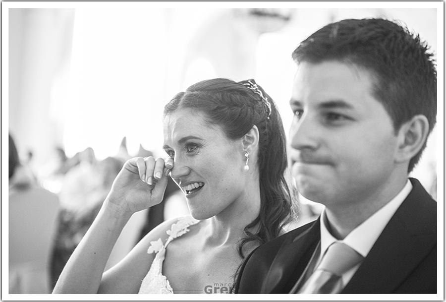 fotografo-boda-santander-cantabria-marcosgreiz-syd39