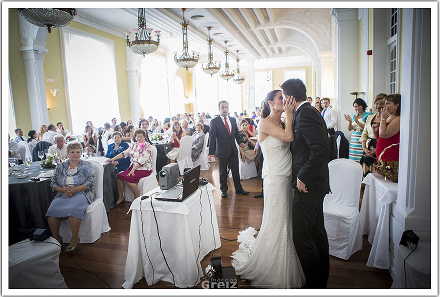 fotografo-boda-santander-cantabria-marcosgreiz-syd40