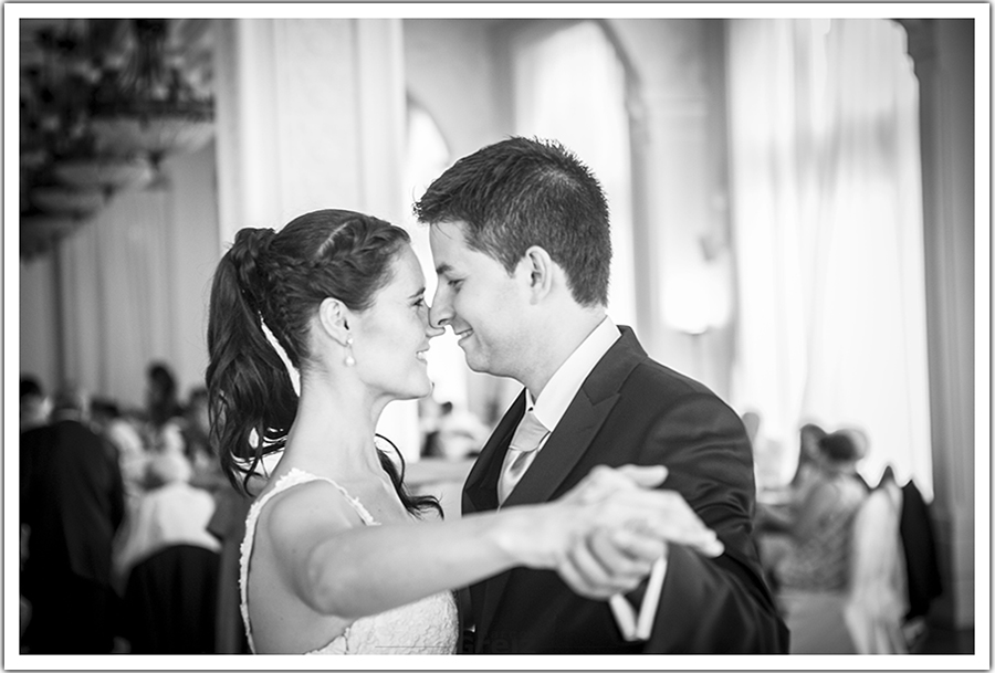 fotografo-boda-santander-cantabria-marcosgreiz-syd42