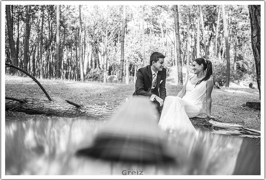 fotografo-boda-santander-cantabria-marcosgreiz-syd45