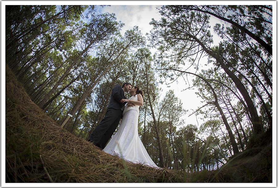 fotografo-boda-santander-cantabria-marcosgreiz-syd47
