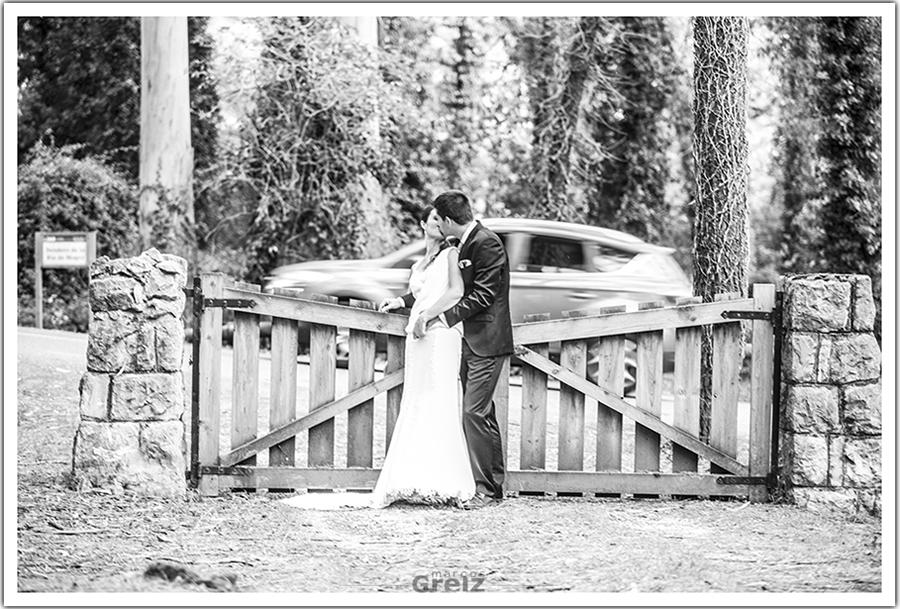 fotografo-boda-santander-cantabria-marcosgreiz-syd48
