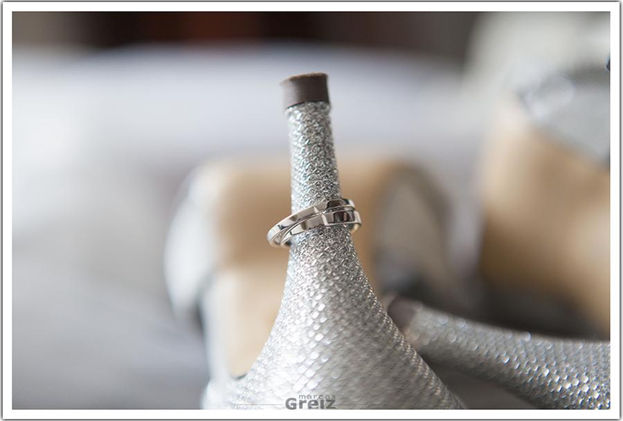 fotografo-boda-santander-cantabria-marcosgreiz-syd5