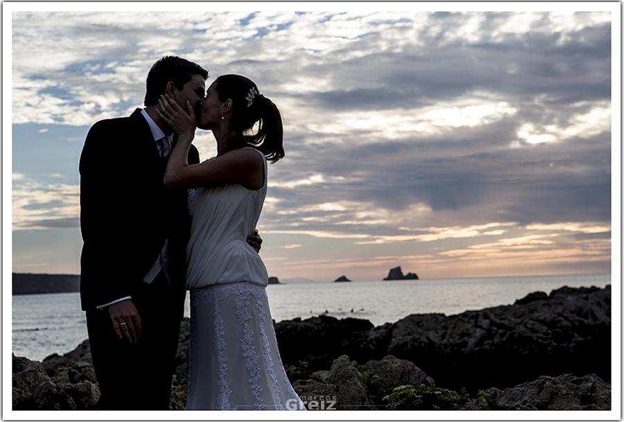 fotografo-boda-santander-cantabria-marcosgreiz-syd50