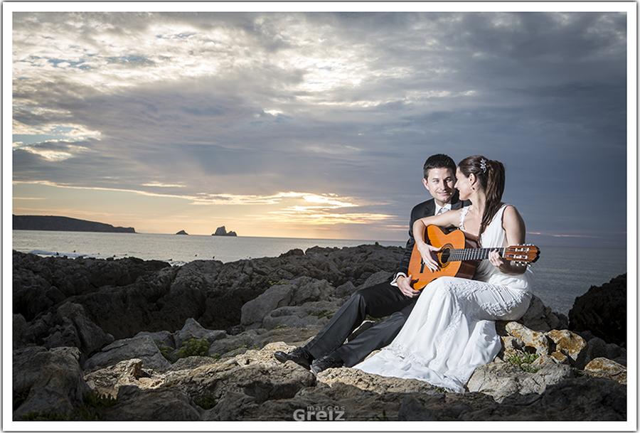 fotografo-boda-santander-cantabria-marcosgreiz-syd51
