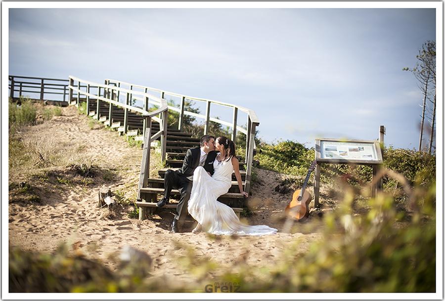 fotografo-boda-santander-cantabria-marcosgreiz-syd52