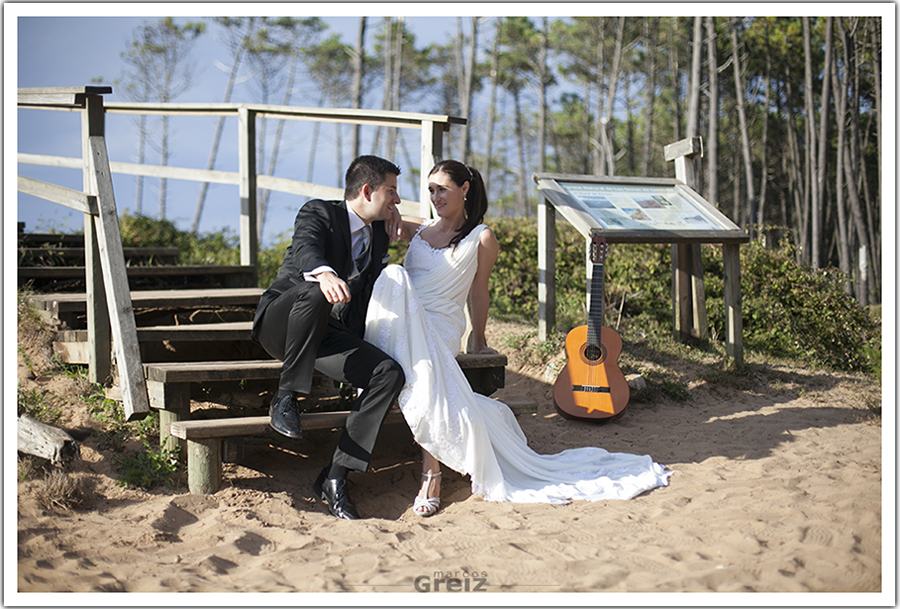 fotografo-boda-santander-cantabria-marcosgreiz-syd53