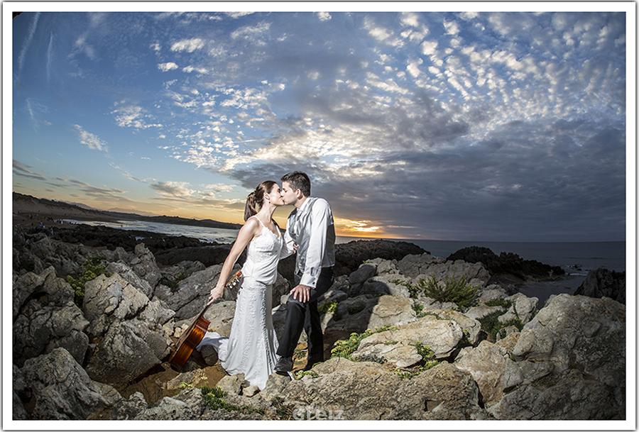 fotografo-boda-santander-cantabria-marcosgreiz-syd54