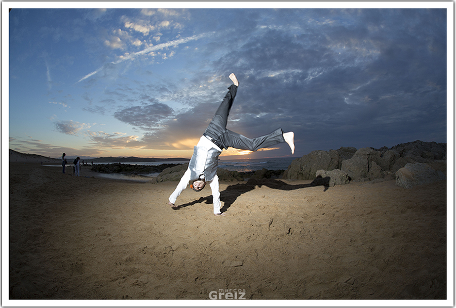 fotografo-boda-santander-cantabria-marcosgreiz-syd55