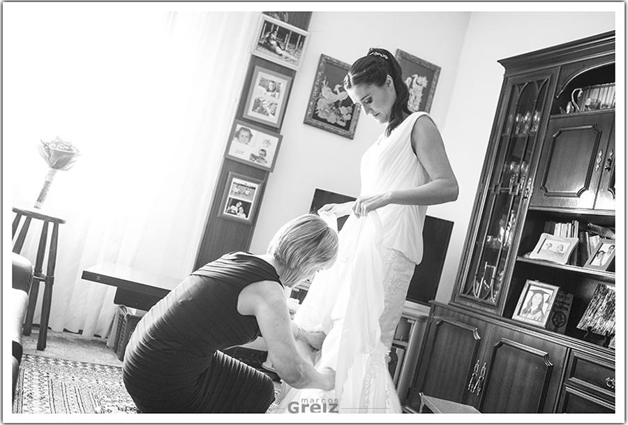 fotografo-boda-santander-cantabria-marcosgreiz-syd8