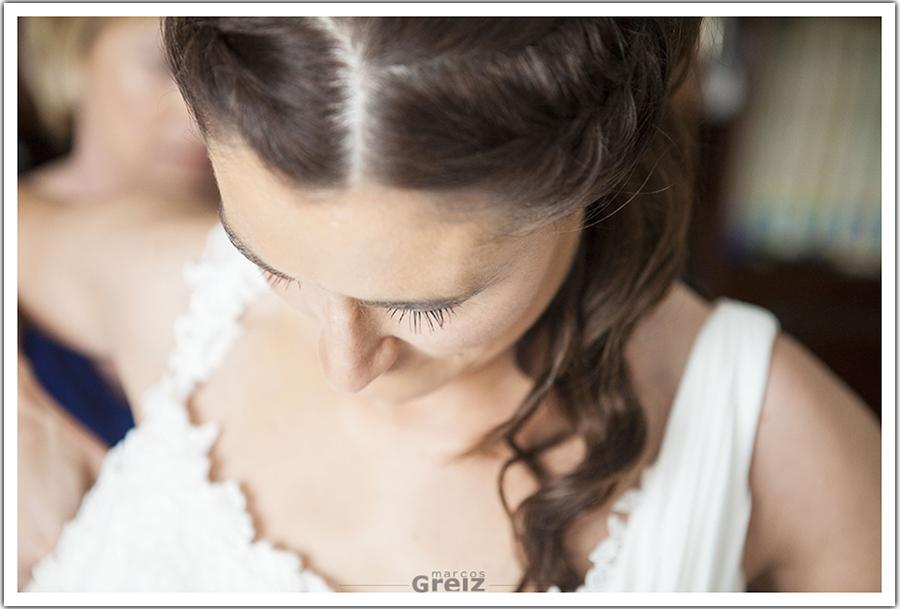 fotografo-boda-santander-cantabria-marcosgreiz-syd9