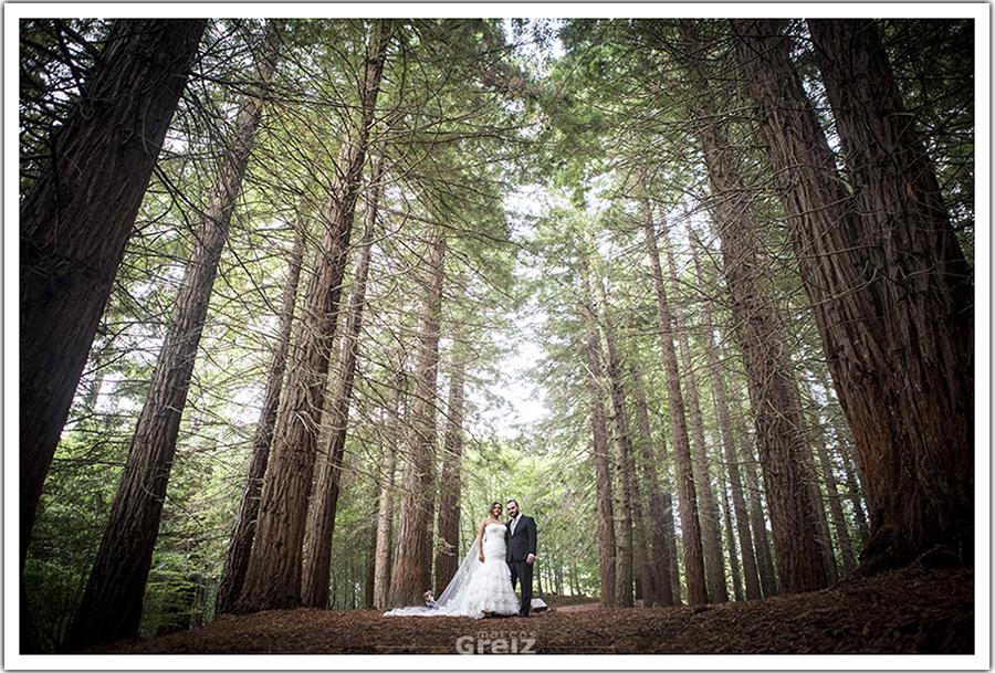 fotografo-boda-santander-original-marcos-greiz-myj