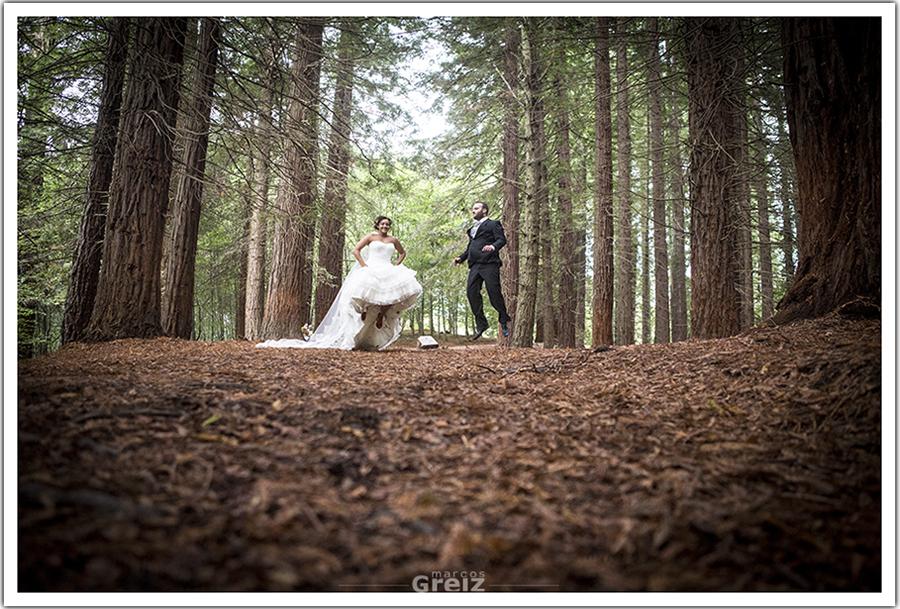 fotografo-boda-santander-original-marcos-greiz-myj1