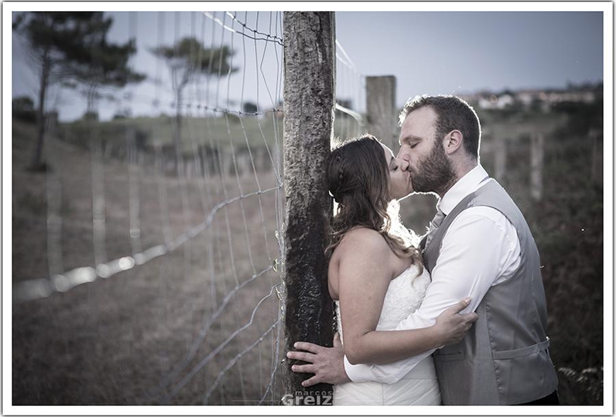 fotografo-boda-santander-original-marcos-greiz-myj10