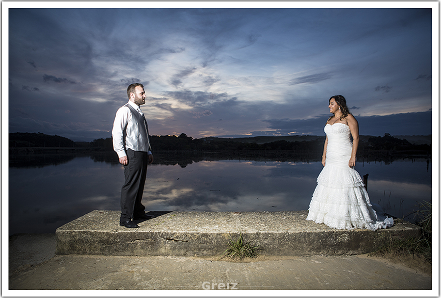 fotografo-boda-santander-original-marcos-greiz-myj11