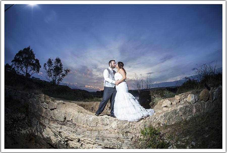 fotografo-boda-santander-original-marcos-greiz-myj12