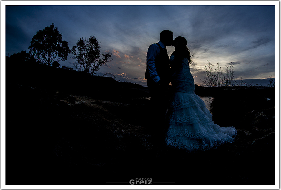 fotografo-boda-santander-original-marcos-greiz-myj14