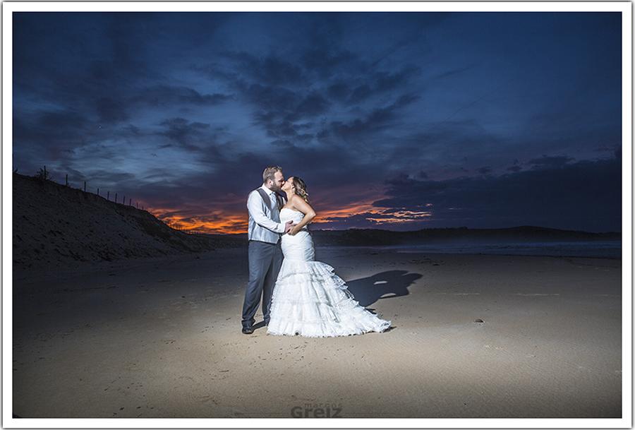 fotografo-boda-santander-original-marcos-greiz-myj15