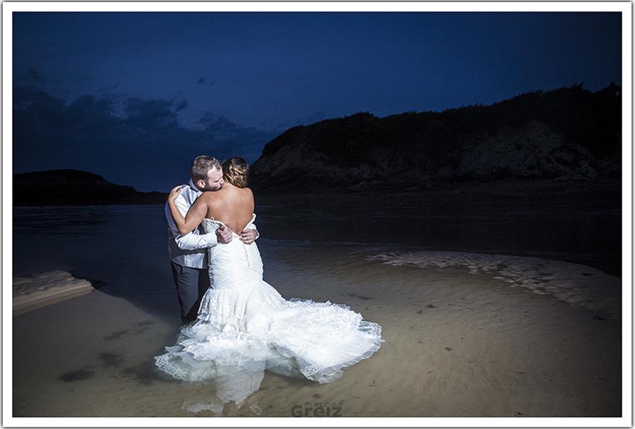 fotografo-boda-santander-original-marcos-greiz-myj16