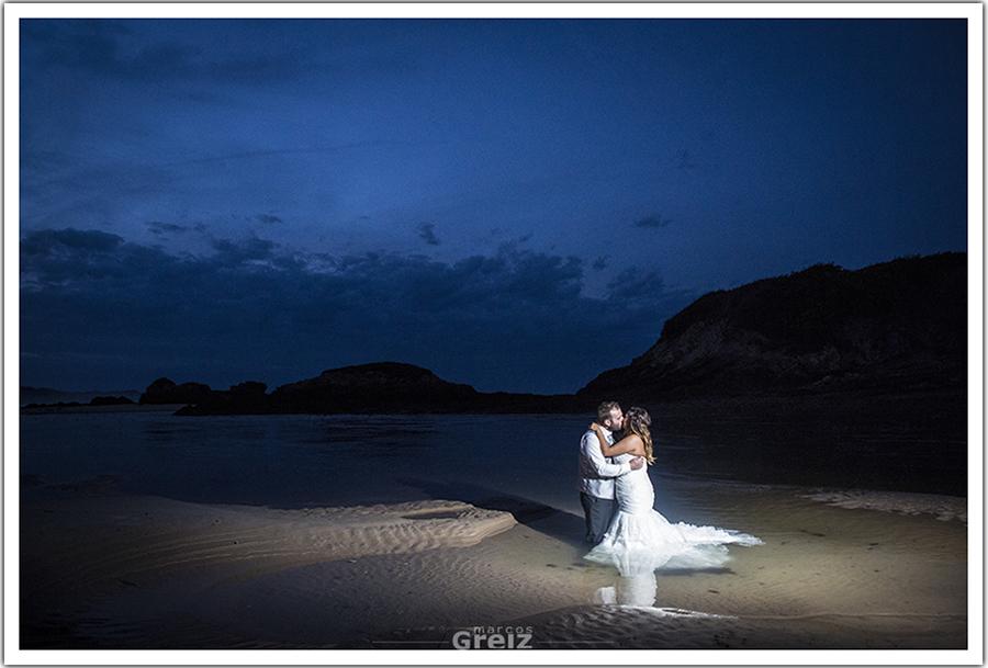 fotografo-boda-santander-original-marcos-greiz-myj17