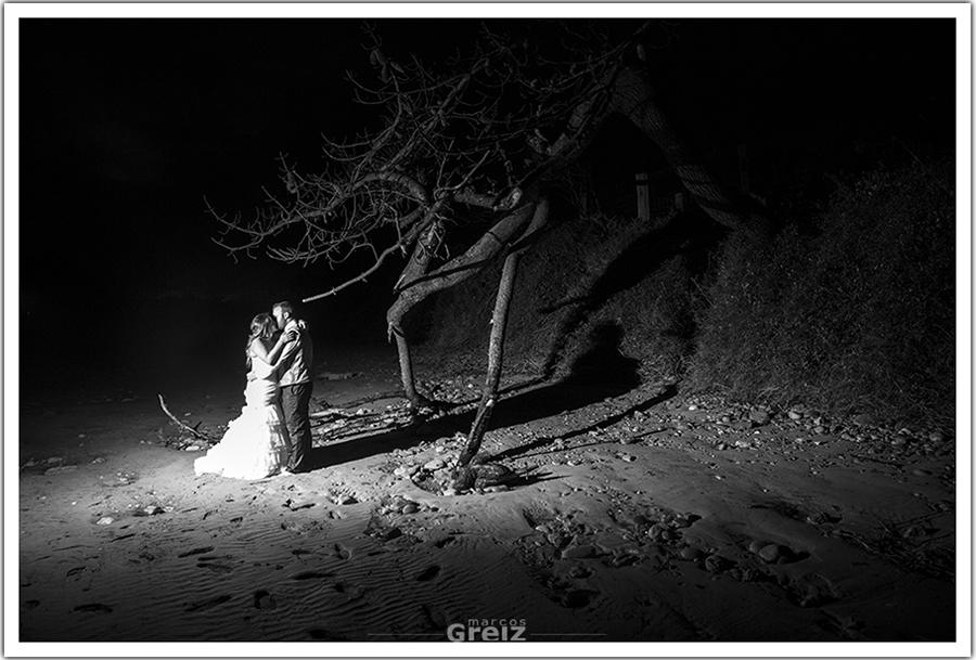 fotografo-boda-santander-original-marcos-greiz-myj19
