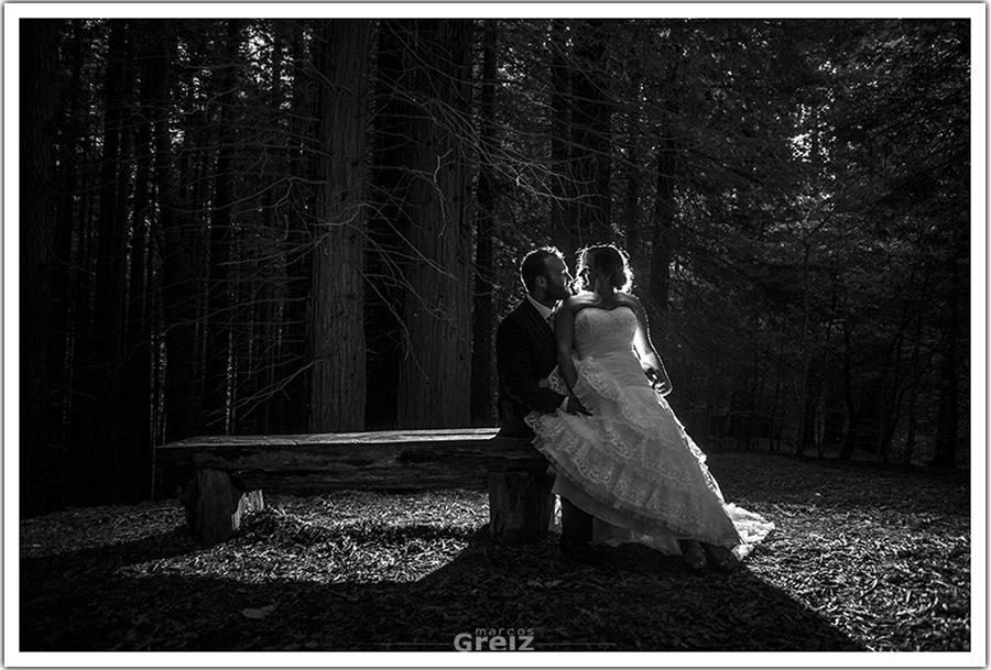 fotografo-boda-santander-original-marcos-greiz-myj2