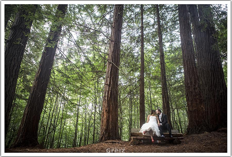 fotografo-boda-santander-original-marcos-greiz-myj3