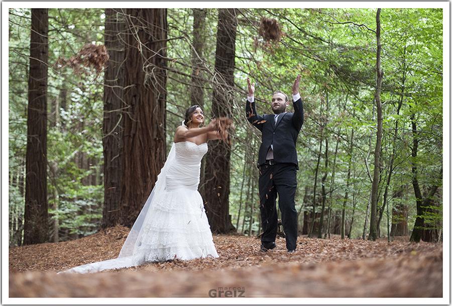 fotografo-boda-santander-original-marcos-greiz-myj4
