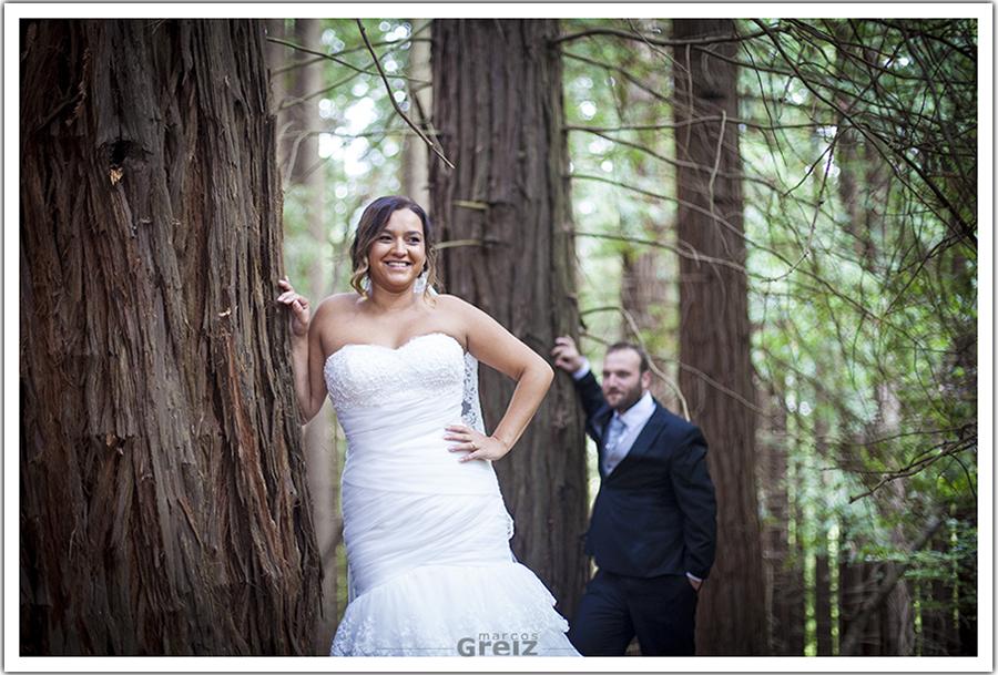 fotografo-boda-santander-original-marcos-greiz-myj5