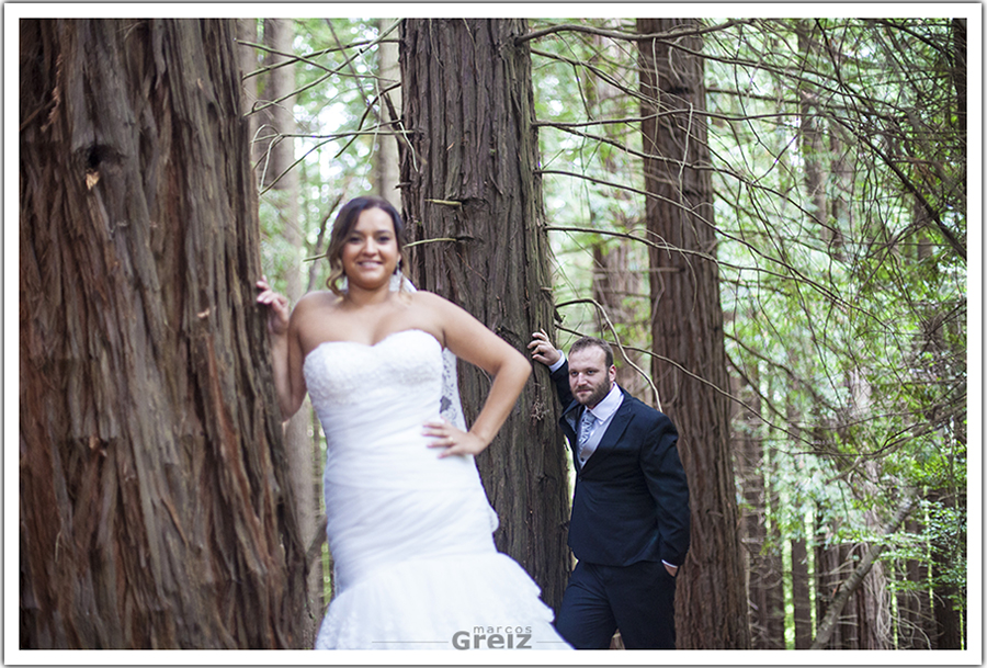 fotografo-boda-santander-original-marcos-greiz-myj6