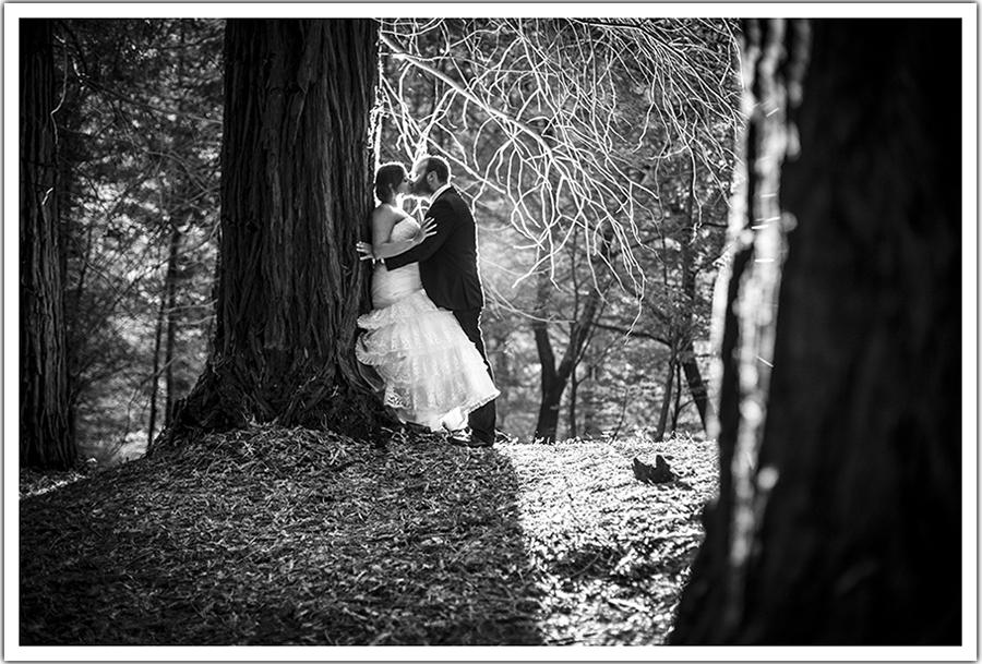 fotografo-boda-santander-original-marcos-greiz-myj7