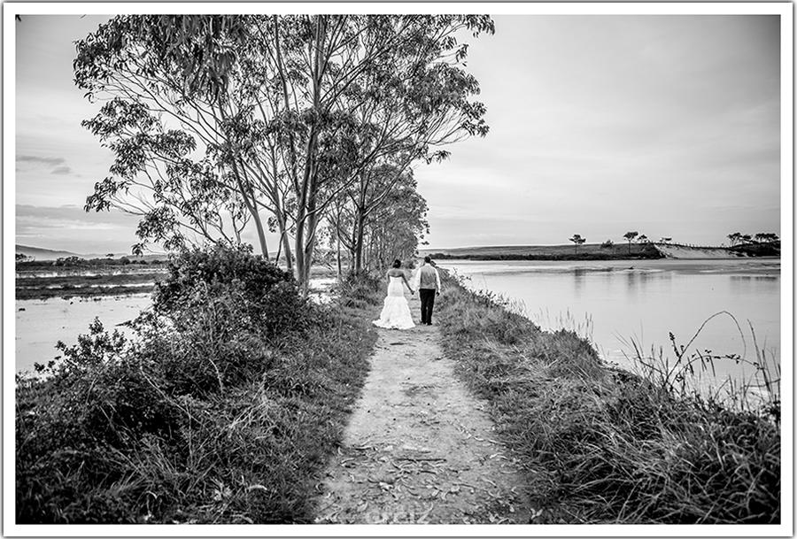 fotografo-boda-santander-original-marcos-greiz-myj8
