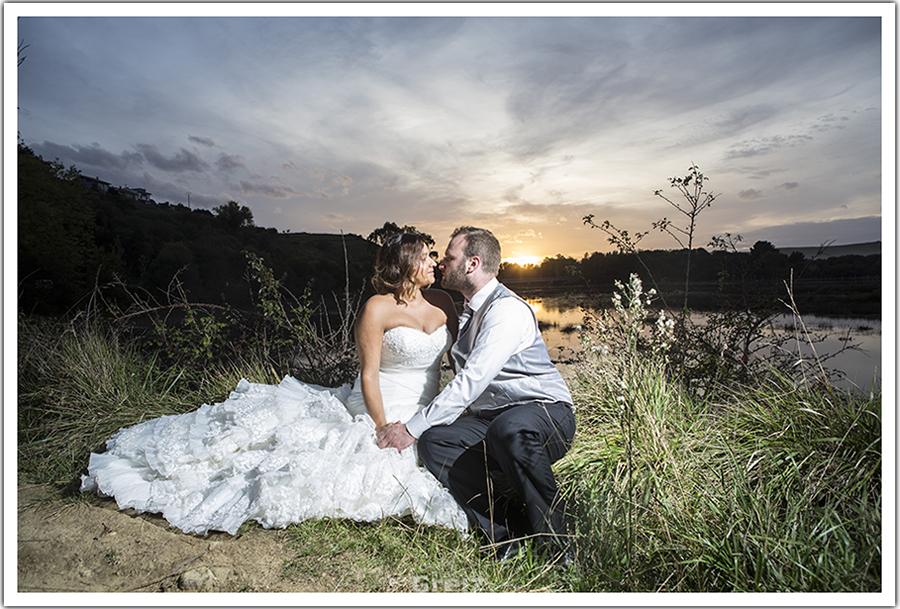 fotografo-boda-santander-original-marcos-greiz-myj9