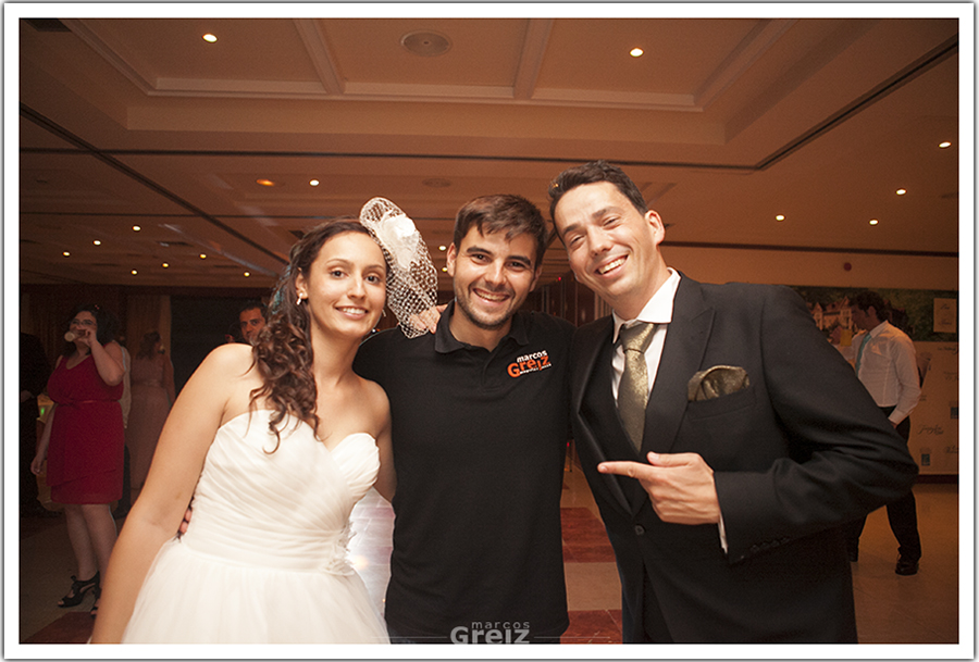 fotografo-boda-santander-cantabria-original-diferente-marcos-greiz-jyl11