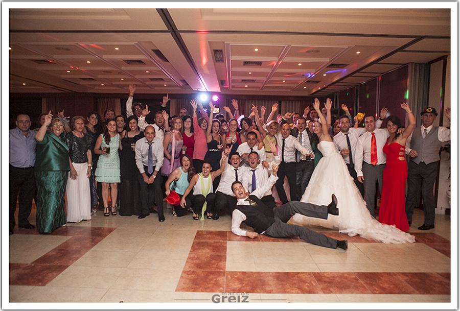 fotografo-boda-santander-cantabria-original-diferente-marcos-greiz-jyl13