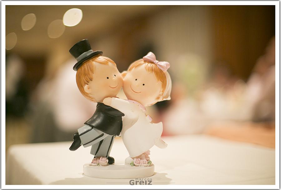 fotografo-boda-santander-cantabria-original-diferente-marcos-greiz-jyl14