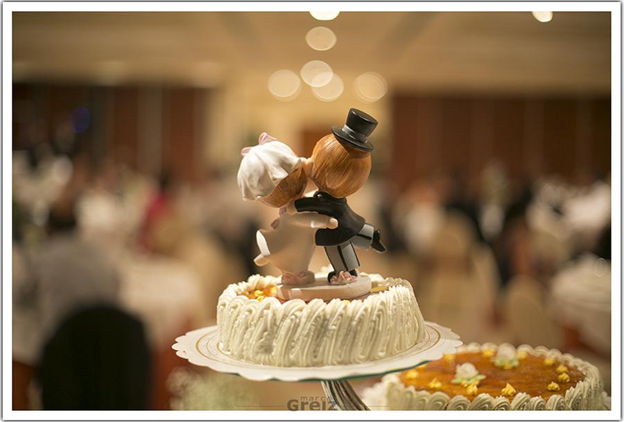 fotografo-boda-santander-cantabria-original-diferente-marcos-greiz-jyl15