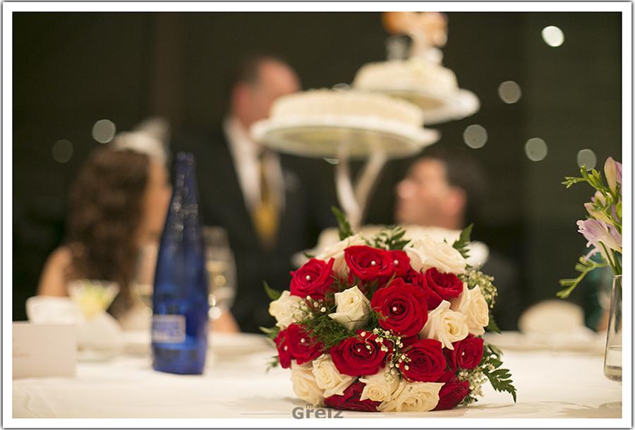 fotografo-boda-santander-cantabria-original-diferente-marcos-greiz-jyl16