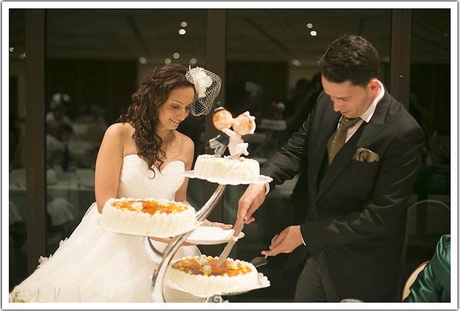 fotografo-boda-santander-cantabria-original-diferente-marcos-greiz-jyl17
