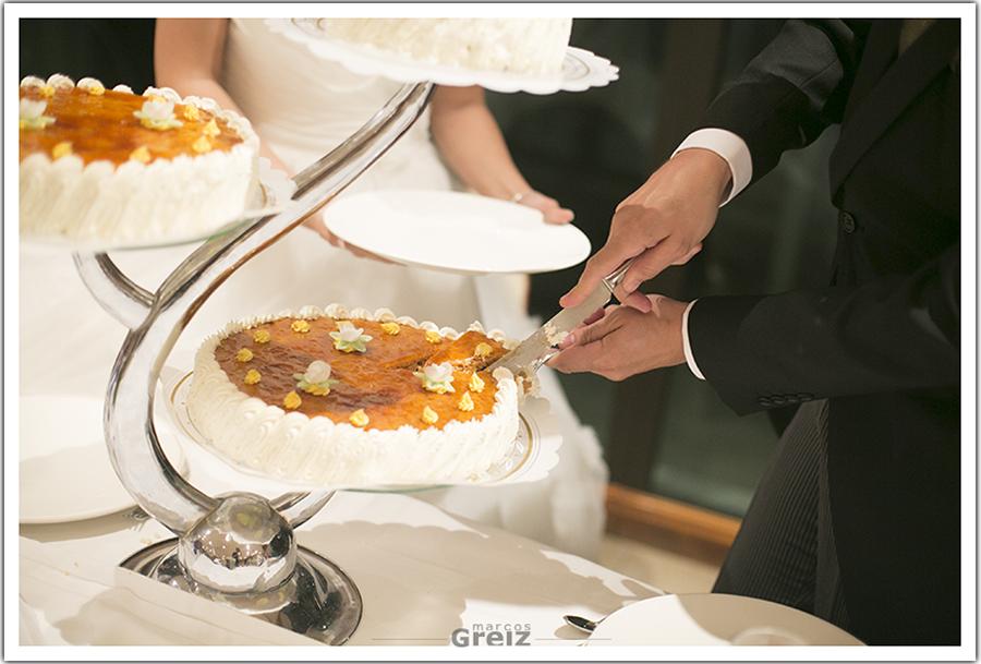 fotografo-boda-santander-cantabria-original-diferente-marcos-greiz-jyl18
