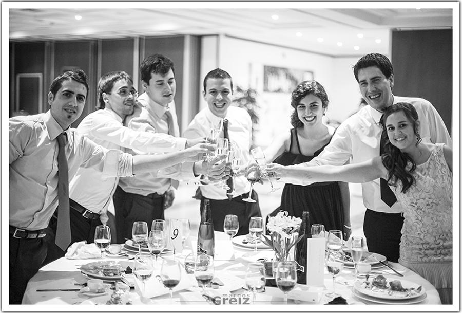fotografo-boda-santander-cantabria-original-diferente-marcos-greiz-jyl19