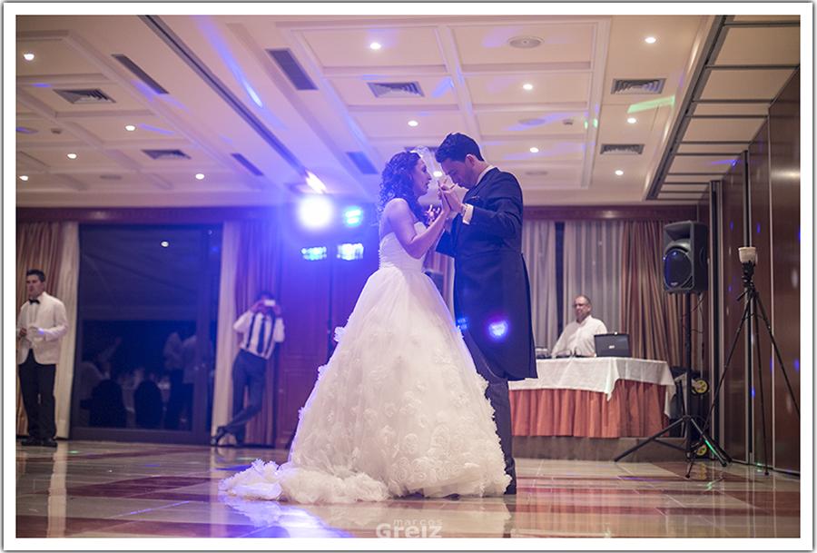 fotografo-boda-santander-cantabria-original-diferente-marcos-greiz-jyl20
