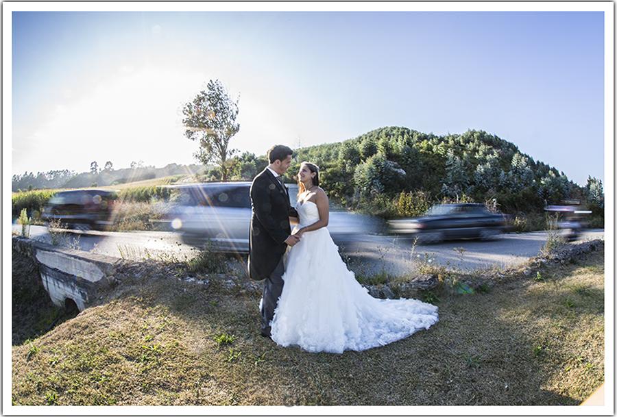 fotografo-boda-santander-cantabria-original-diferente-marcos-greiz-jyl22