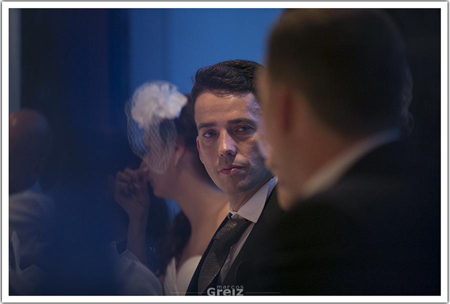 fotografo-boda-santander-cantabria-original-diferente-marcos-greiz-jyl23
