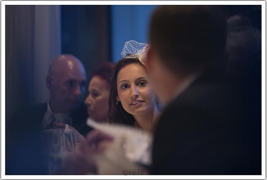 fotografo-boda-santander-cantabria-original-diferente-marcos-greiz-jyl24