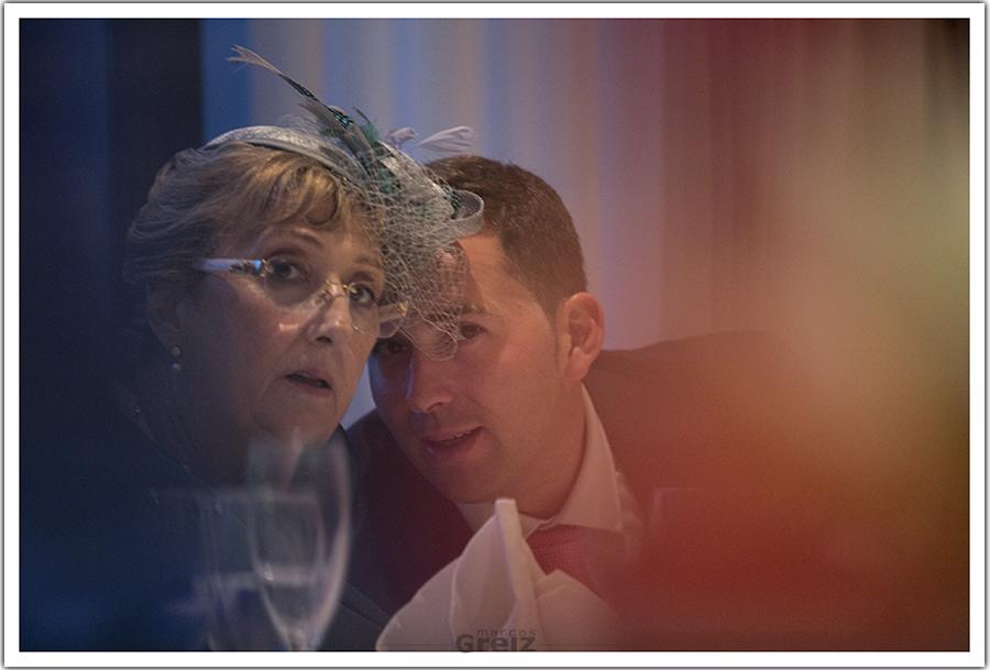 fotografo-boda-santander-cantabria-original-diferente-marcos-greiz-jyl25