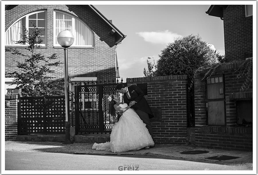 fotografo-boda-santander-cantabria-original-diferente-marcos-greiz-jyl26